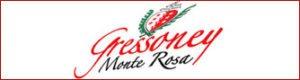 Consorzio Gressoney