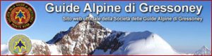 Guide Alpine Gressoney