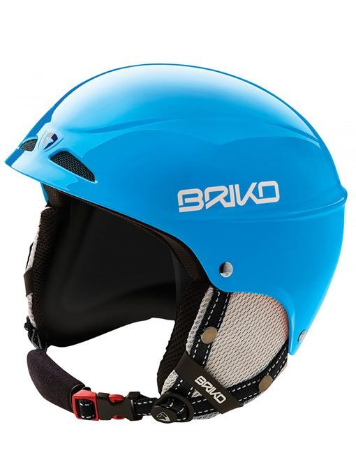 Casco Junior