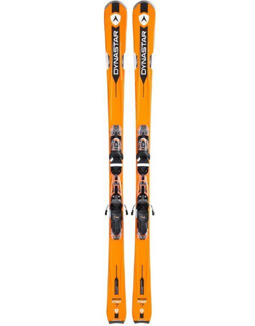 Dynastar ski rental Italy