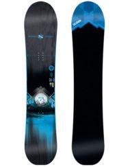 Snowboard Adulto