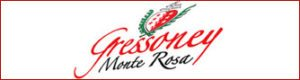 Consorzio Gressoney