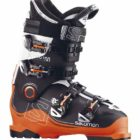 Scarpone Exclusive - Exclusive Boots 2018