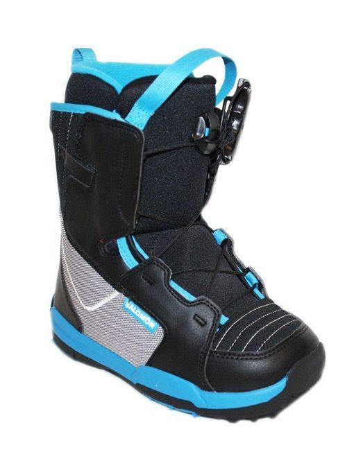 Scarpone Snowboard Junior da affittare