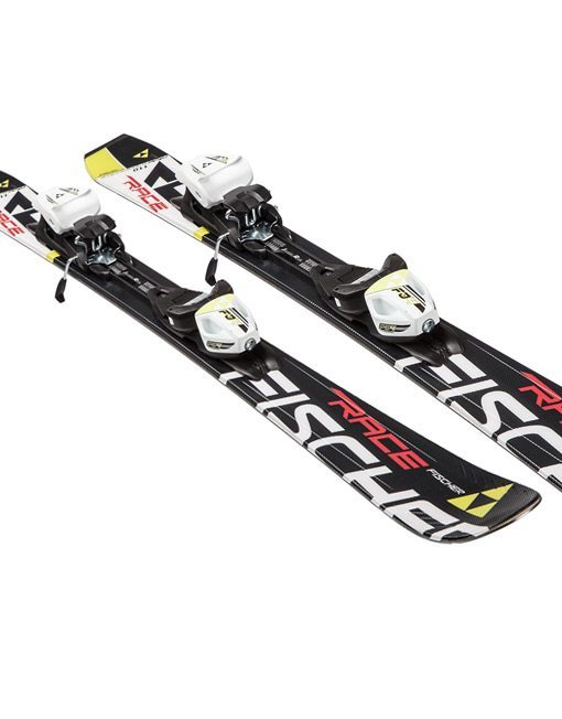 Junior Rent Skis in Italy