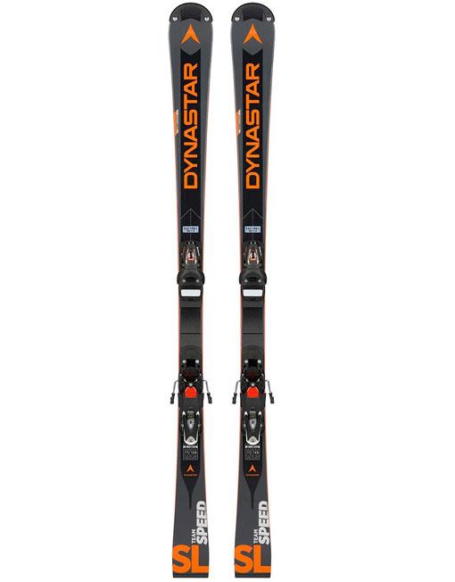 Sci Junior Noleggio Monterosa - Skis Junior Rental Gressoney