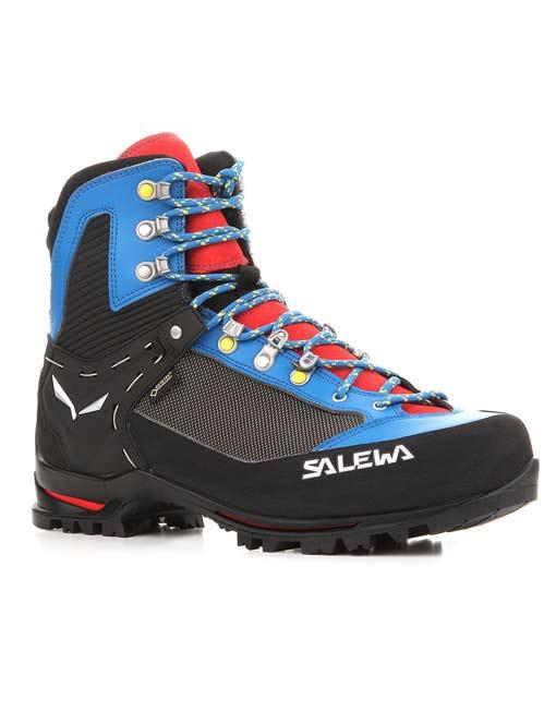 Scarpone da Ghiaccio - Hiking Boots