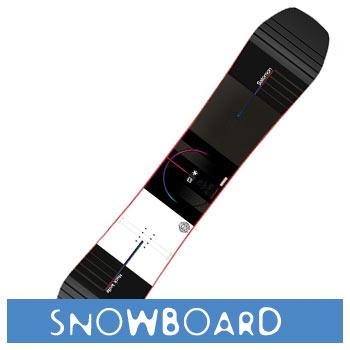 Snowboard Tavole Surf a noleggio Gressoney